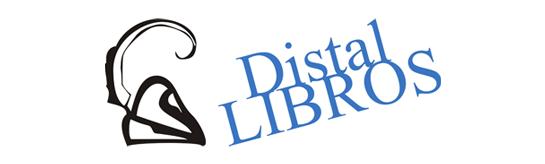 Librerias Distal
