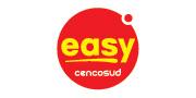 Easy Cencosud