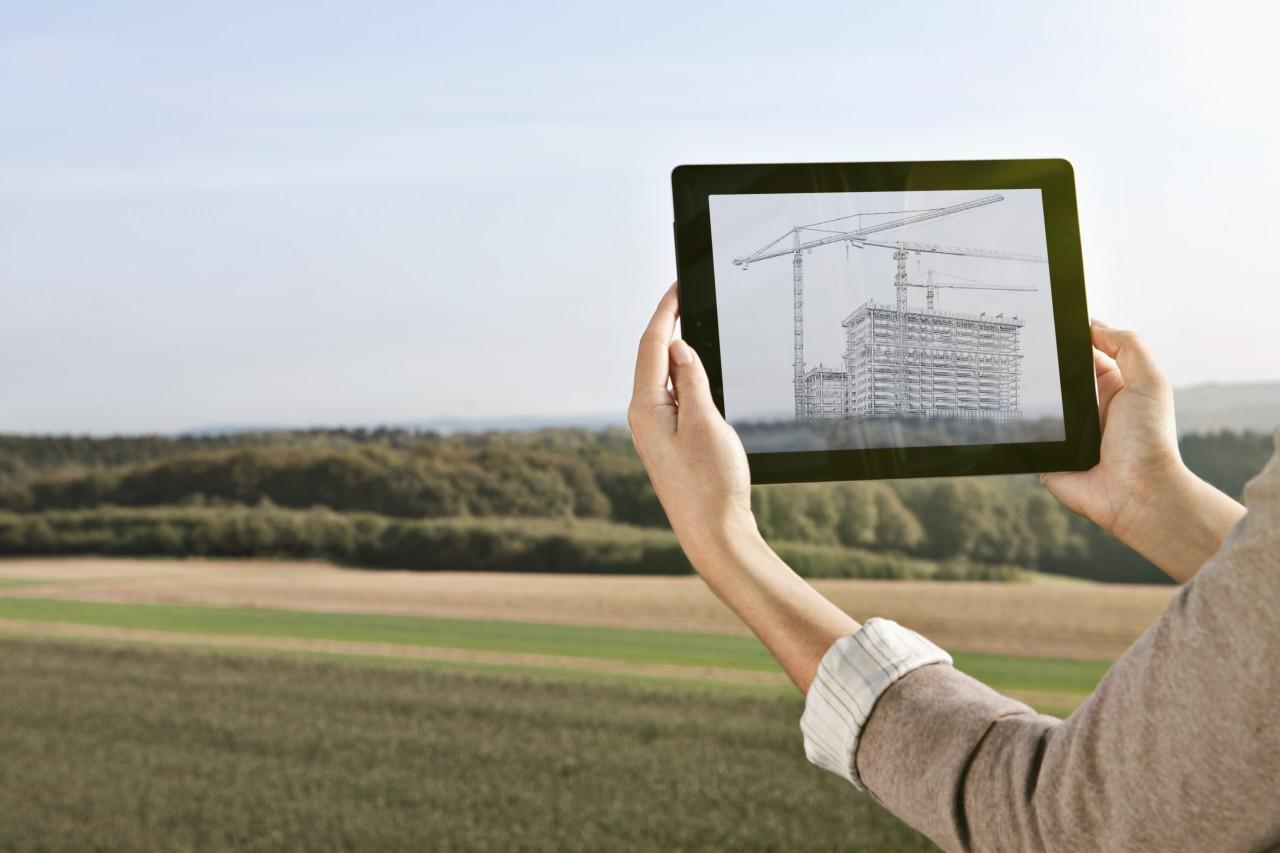 Gerenciamiento de Proyectos y Obras (On-Line)