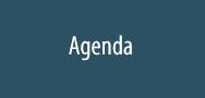 Ver la agenda del CPAU