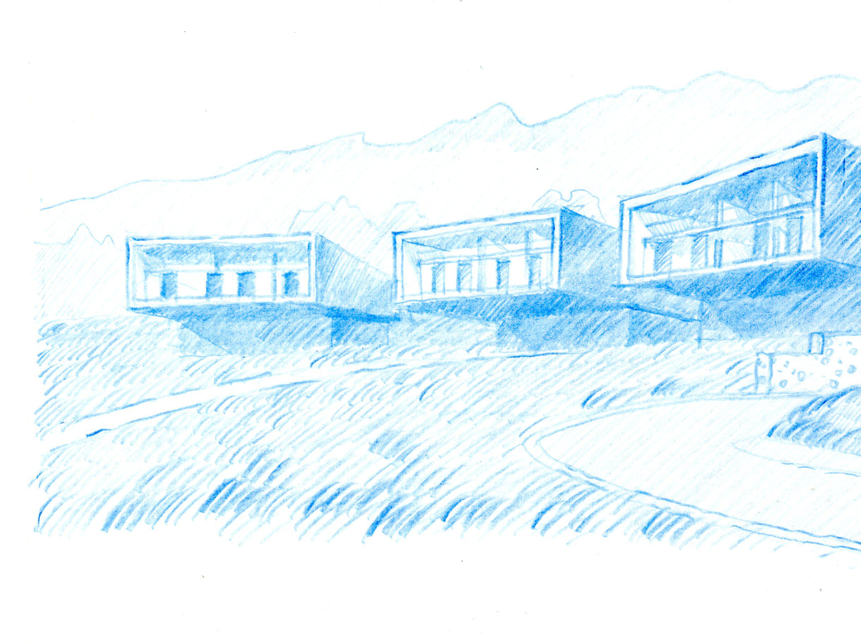 Parque Biblioteca Leon de Greiff La ladera / Arq. Mazzanti
