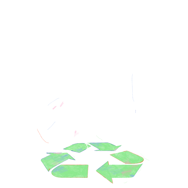 Cliente-usuario